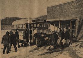 History-bussingSageville