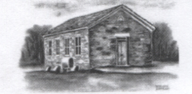 History-oneroomSageville