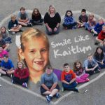Mrs. Willenborg's 3rd Grade Class 2017-2018